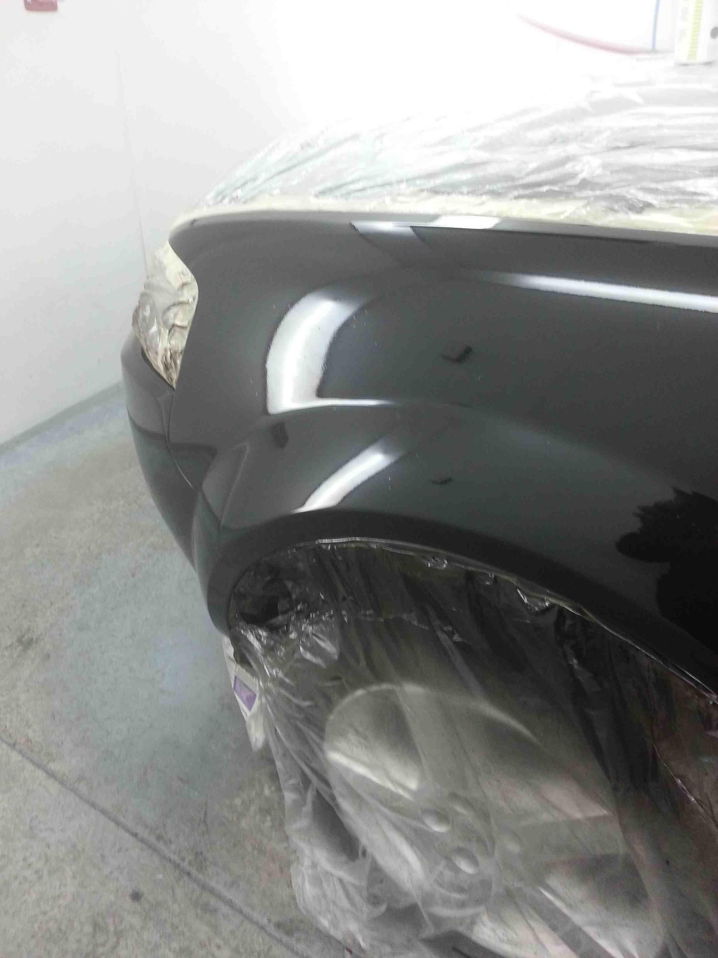 Mr Fix It Car Repairs